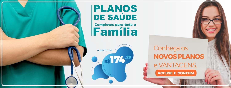 slide_plano-de-saude